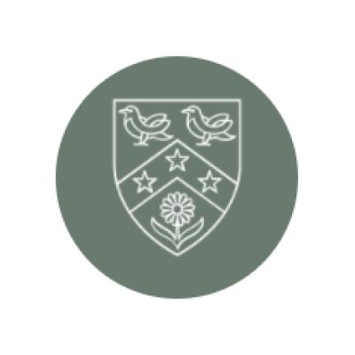 The Cheltenham Ladies' College