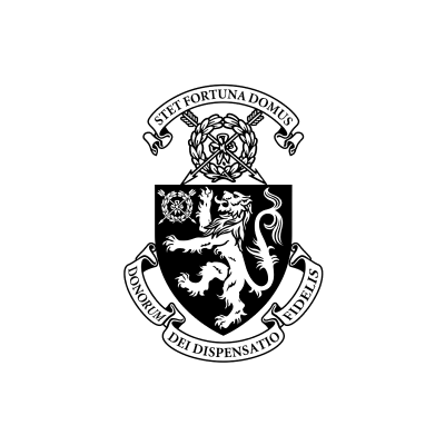 Harrow School